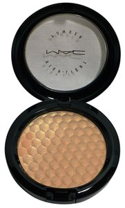MAC Cosmetics HONEY LIGHT High-Light Powder from NAKED HONEY Collection RARE