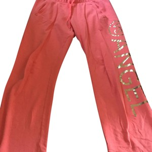 Victoria's Secret Victoria's Secret Angels Athletic Pants