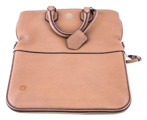 Tory Burch Messenger Bag