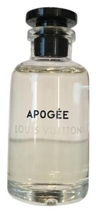 Louis Vuitton Louis Vuitton Apogee 10ML Miniature Perfume