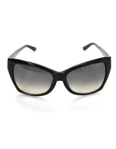 094cbc748d49 Tom Ford Accessories - Up to 70% off at Tradesy