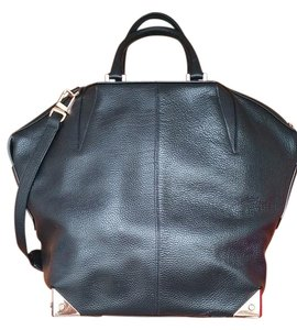 Alexander Wang Emilie Tote in black