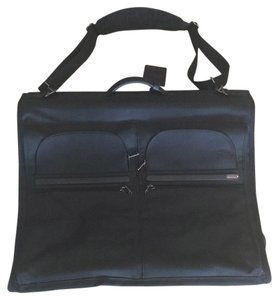 Tumi Tech Garment Carryon Bag