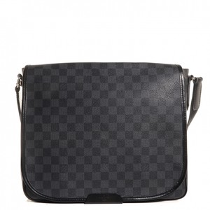 Louis Vuitton Damier Cross Body Bag