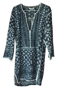 Isabel Marant short dress Tunic on Tradesy