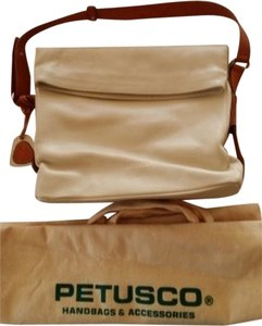 Petusco Hobo Bag