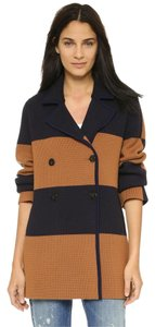 Tory Burch Dvf Rebecca Taylor Jacket