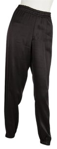 ADAM Relaxed Pants Black
