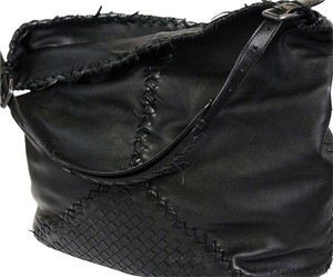 Bottega Veneta Hobo Tote Shoulder Bag