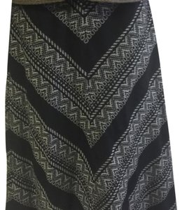 Paul Stuart Skirt