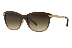Burberry Burberry Sunglasses 0BE4169Q 342613