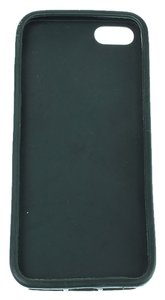 Gucci Gucci Dark Green Bio-Plastic iphone 5 Case (29547)