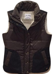 Carve Designs Vest