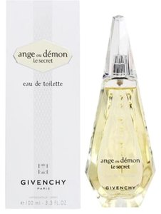 Givenchy Givenchy Ange ou Demon LE SECRET 3.3 oz, EDT for Women, New