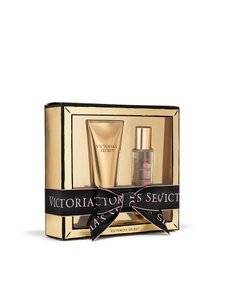 Victoria's Secret New in BOX Victoria's Secret heavenly Gift Set Fragrance Lotion & Mist