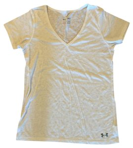 Under Armour Under Armour Womens Charged Cotton
