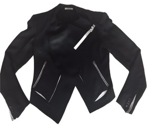 Helmut Lang Sexy Motorcycle Jacket