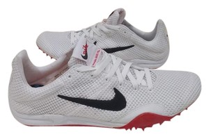 Nike Track Sneakers Athletic