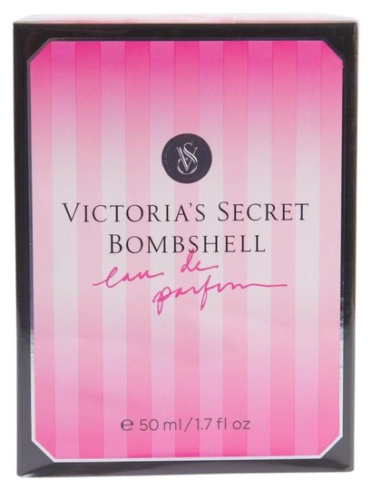 Preload https://img-static.tradesy.com/item/1947180/victoria-s-secret-bombshell-eau-de-parfum-spray-17oz50ml-new-fragrance-0-11-540-540.jpg
