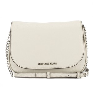 Michael Kors 3248002 Shoulder Bag
