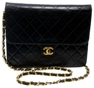 Chanel Jumbo Maxi Le Boy Caviar Graffiti Shoulder Bag