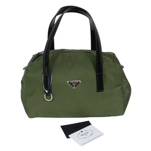 Prada Travel Gm Jumbo Versace Lv Shoulder Bag
