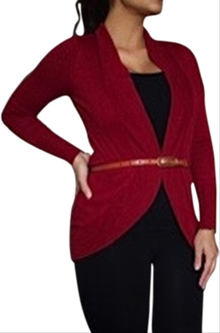 Preload https://item3.tradesy.com/images/mossimo-for-target-sweater-1947232-0-0.jpg?width=400&height=650