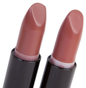 Other Lancome Color Design Lipsticks in TRENDY MAUVE (cream) - 2 Tubes