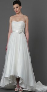 Kelly Faetanini Olivia Wedding Dress