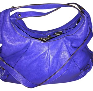 Vince Camuto Hobo Bag
