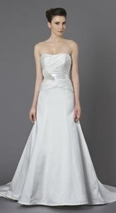 Kelly Faetanini Tessa Wedding Dress