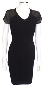 Karen Millen Nwt Dress