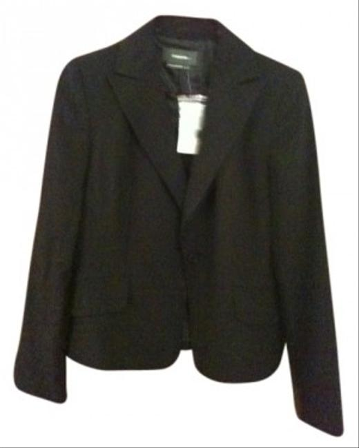 Preload https://item1.tradesy.com/images/maxime-perfect-black-blazer-19475-0-0.jpg?width=400&height=650