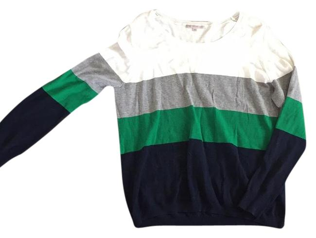 outlet Gap Sweater