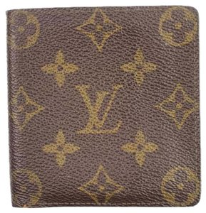 Louis Vuitton CATHY M. ONLY Wallet 33LVA912