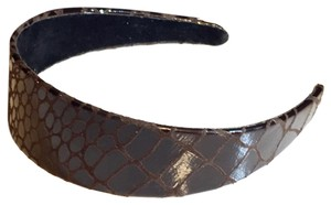 Cära Couture Jewelry Cra NY CARA hairband