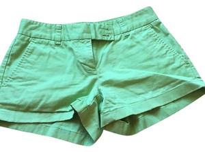 Vineyard Vines Cargo Shorts Light green
