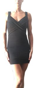 Other Little Mini Bodycon Stretchy Dress