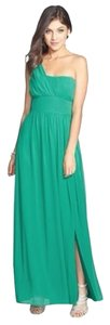 Laundry by Shelli Segal Gown Dress