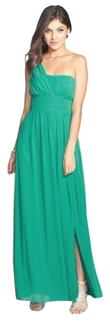 Laundry by Shelli Segal Gown Evening Gown One Nwt 2 Dress