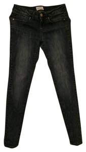 Aéropostale Denim Skinny Skinny Jeans-Medium Wash