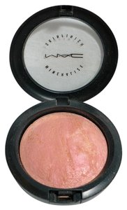 MAC Cosmetics PORCELAIN PINK Mineralize Skin Finish (MSF) 2005 RELEASE RARE