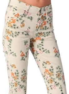 Citizens of Humanity Brand New High-waisted Skinny Jeans
