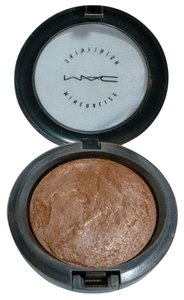 MAC Cosmetics SHOOTING STAR Mineralize Skin Finish (MSF) D|SCONTINUED RARE