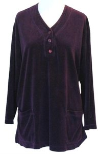 Dior Blouse Tunic