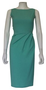 Rhea Costa Sleeveless Dress