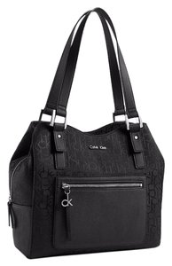 Calvin Klein Women Shoulder Bag