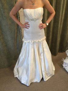 Bellissima Delanna Wedding Dress