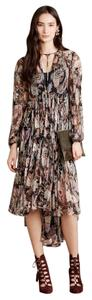 Maxi Dress by ZIMMERMANN Iro Isabel Marant