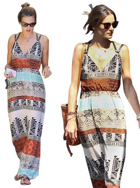 Preload https://img-static.tradesy.com/item/1947842/twelfth-st-by-cynthia-vincent-silk-lucayan-palma-printed-small-4-6-long-casual-maxi-dress-size-6-s-0-0-650-650.jpg